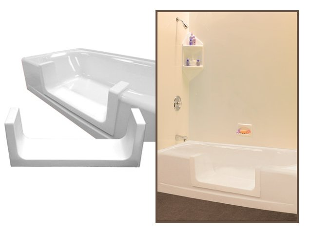 Image Result For Restore Acrylic Tub