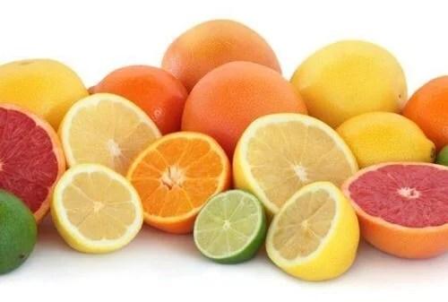 Soluble Dietary Fiber