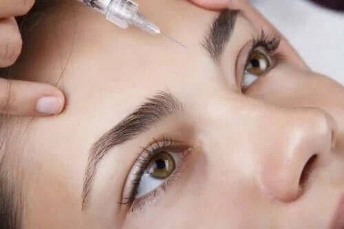 What Are The Side Effects Of Hyaluronic Acid?
