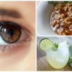 improve your eye health with this aloe vera remedy step to healthimprove your eye health with this natural aloe vera remedy