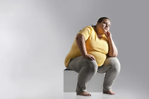 Does the Dukan diet work for obese people?