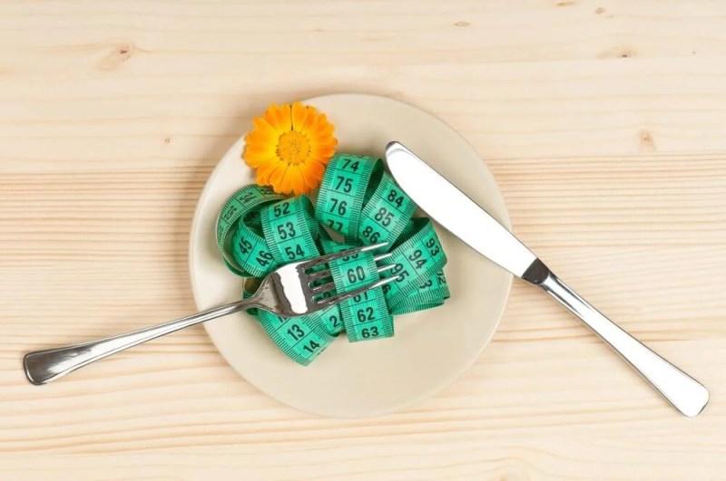 Acelerar o seu metabolismo e perder peso facilmente