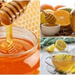 how to prepare 5 remedies with honey to improve your health stephow to prepare 5 remedies with honey to improve your health
