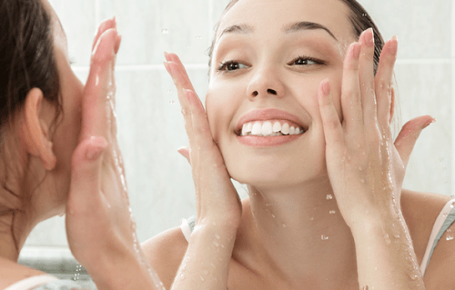 Гидратация и огуречная вода