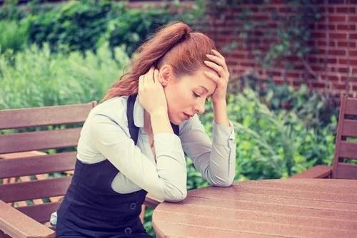 Diabetes and chronic fatigue