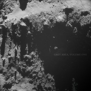 Trailing Edge: Initial Thoughts on 'Grey Area' Techno – Step