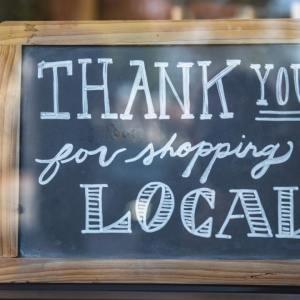 Local Business Vouchers