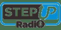 Step UP Radio
