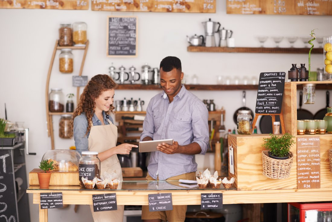 10 Small Business Ideas For Students – Highly Profitable!