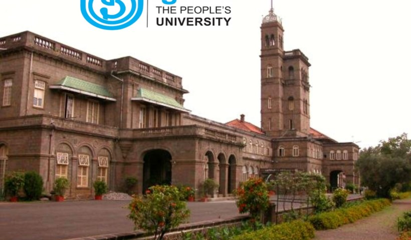 IGNOU Admission 2019