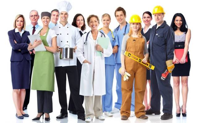 What is Federal Skilled Trades Program Canada | StepWise Immigration