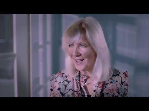 Mieke schittert in prachtige nieuwe videoclip