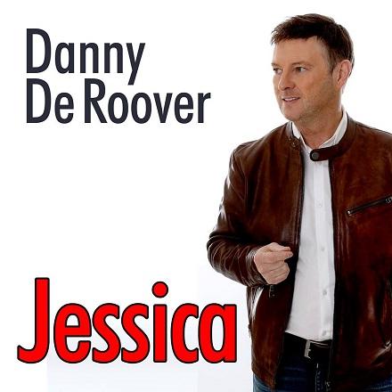 Danny De Roover verrast met schlagerrock-single (met fragment)