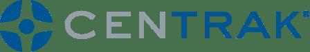 Centrak Logo