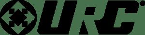 URC logo