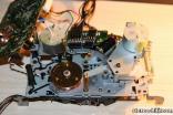 Mechanika RS-B100 8