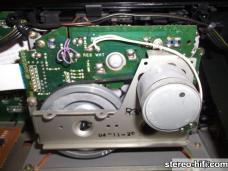 AD-F810 mechanizm