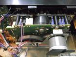 AD-F800 mechanism