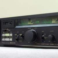 Toshiba Aurex PC-X44AD