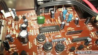 %name Toshiba Aurex PC X44AD