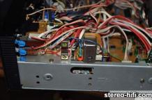 BX-300 bias generator