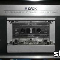 Revox B 710
