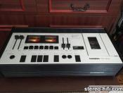 TCD-340A