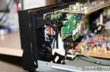 %name Technics RS TR979