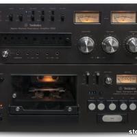 Technics RS-9900