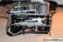 %name Sony TC K520