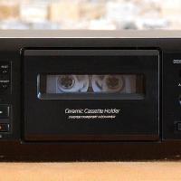 Sony TC-KE300