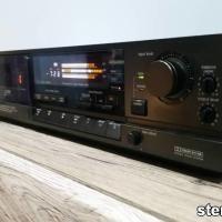 Technics RS-B85