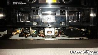 %name Technics RS B85