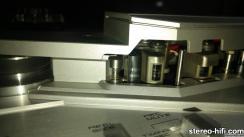 GX-646 głowice