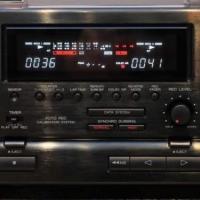 Aiwa AD-WX828
