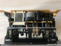RS-AZ6 mechanizm-widok od góry