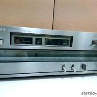 Sony ST-A7B