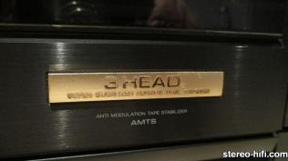%name Aiwa AD F910, XK 5000