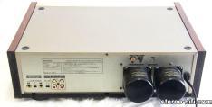 %name Aiwa XK S9000