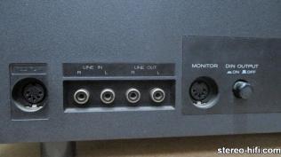 %name Hitachi D 980