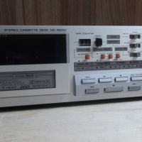 Nikko ND-1000C