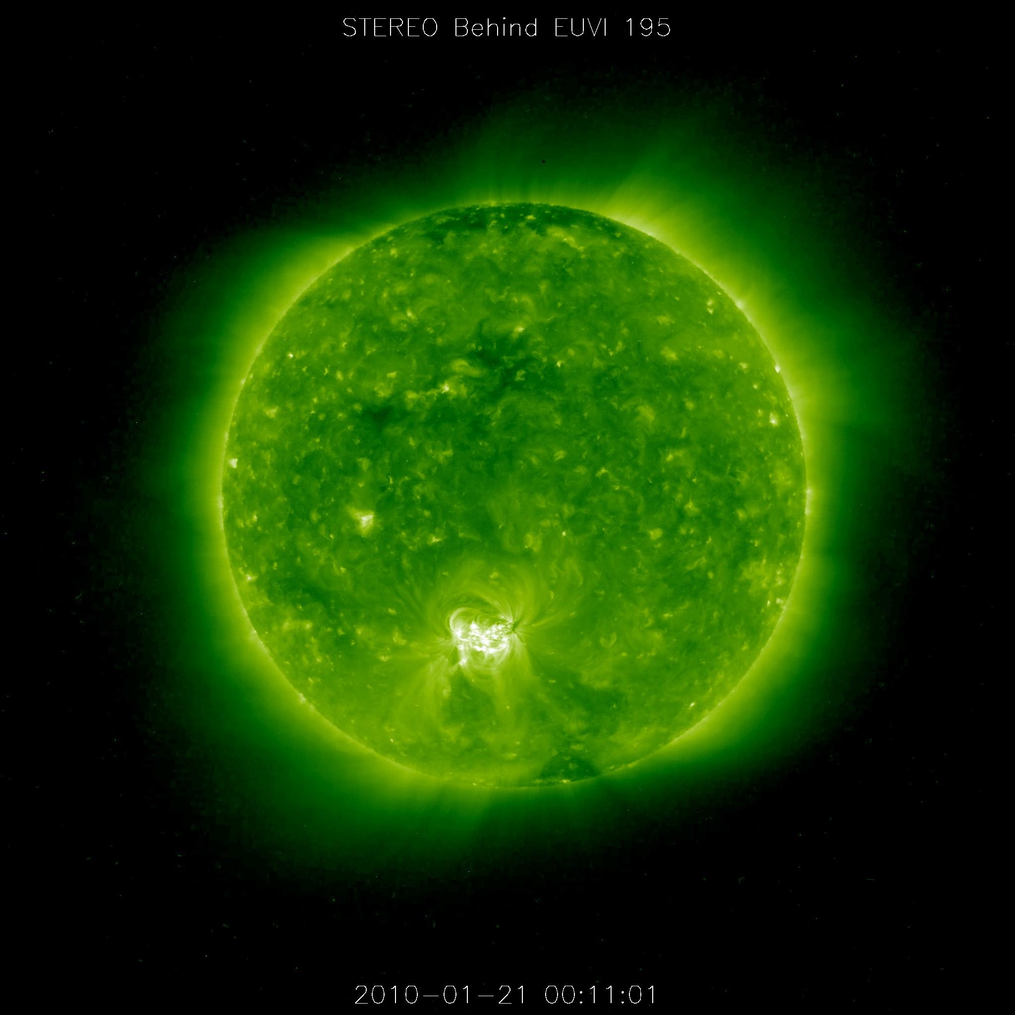https://i2.wp.com/stereo-ssc.nascom.nasa.gov/browse/2010/01/21/behind/euvi/195/2048/20100121_001030_n4euB_195.jpg