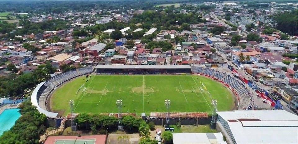 Cierre de la fase de clasificación en la Primera División de Guatemala