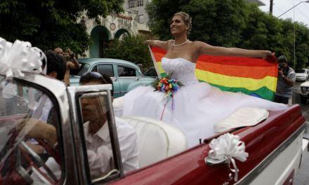 Cuba propone eliminar de nueva Constitución lenguaje que promovería matrimonio gay