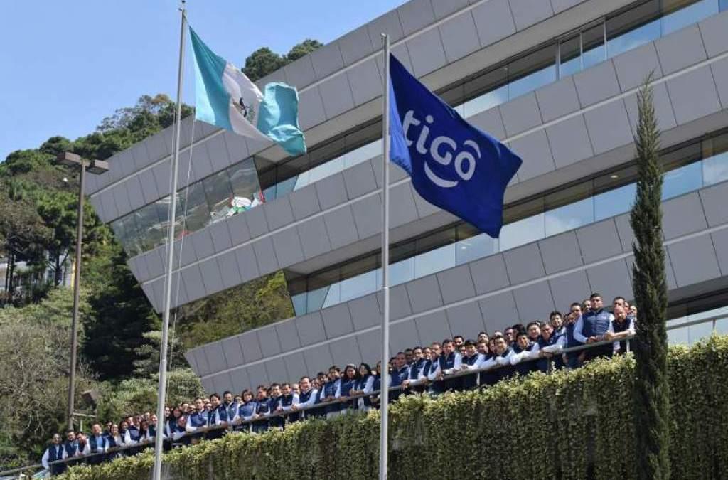 Tigo acumula 13 Effies y es la marca más efectiva de Guatemala