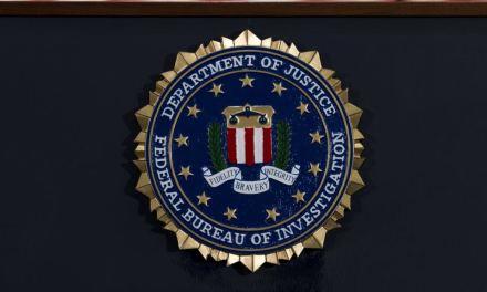 FBI: Lucha contra crimen, drogas y abuso infantil, afectada por cierre del gobierno