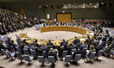 Consejo de Seguridad de la ONU vota resoluciones rivales sobre Venezuela