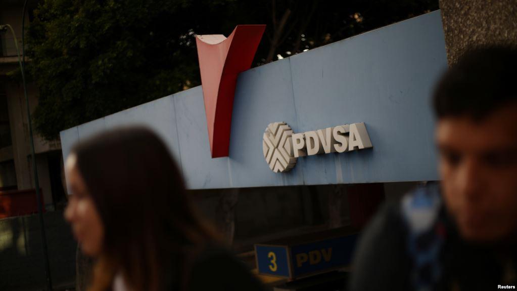 Ministro PDVSA visitará Moscú para completar traslado de oficina