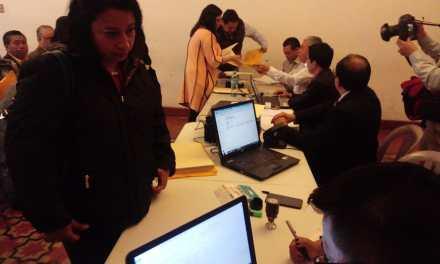 Corporación Municipal de Xela busca aclaración por hallazgos de la CGC