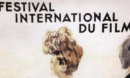 Cannes 1939: el festival cancelado por la guerra se hará 80 años después